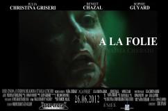 A la Folie (2011)
